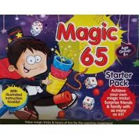 MAGIC 65