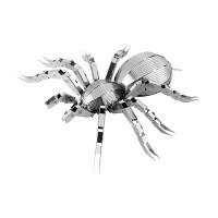SPIDER 3D PUZZLE