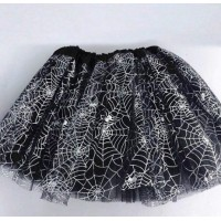 WITCH SKIRT WITH LED