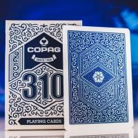 COPAG 310-BLUE