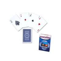 EVERYDAY PLAYING CARDS