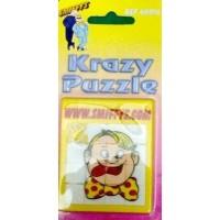 PUZZLE SMIFFY'S