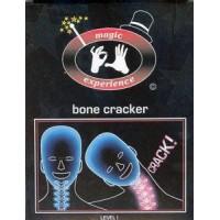 BONE CRACKER