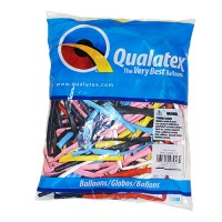 QUALATEX #260 BALLOONS