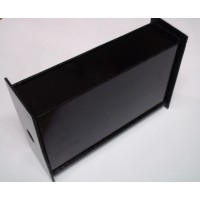 DOVE VANISHING BOX