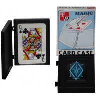 LAST ITEM - CARD CASE