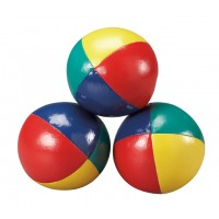 JUGGLING BALLS 3PCS